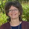 Professor Judith Shapiro