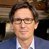 Dr Robert Falkner