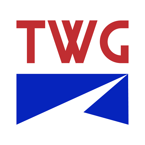 TWG-Square