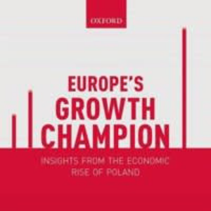 Europe's Growth Champion 300x300