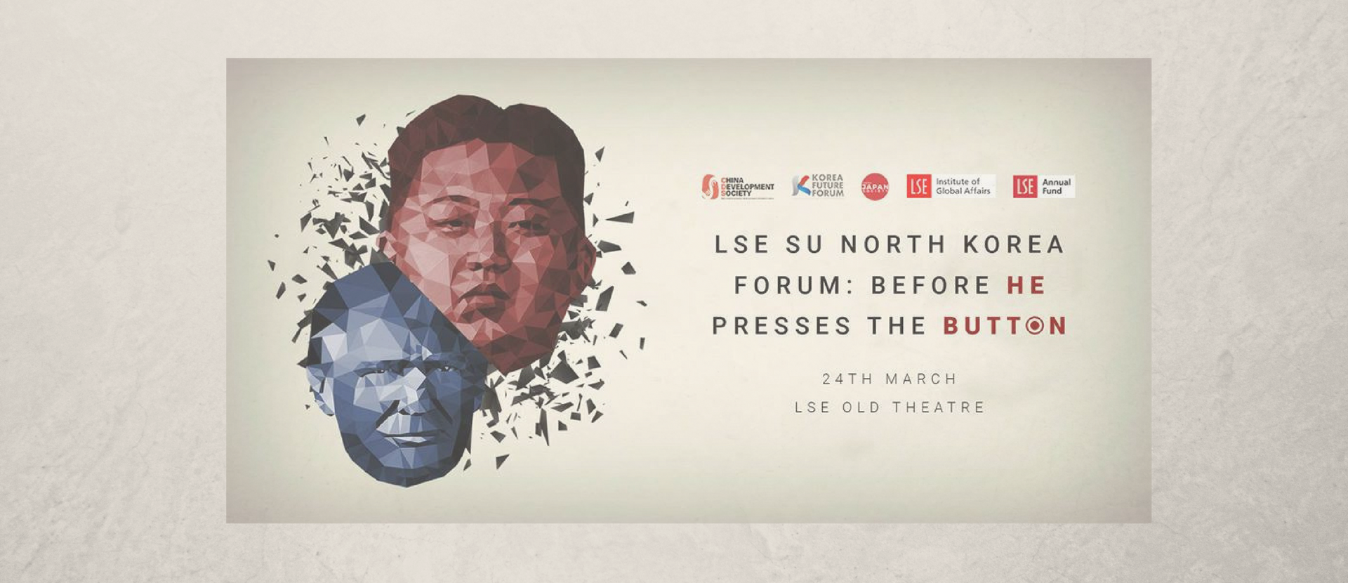 NK Forum header
