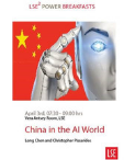 China in the AI World_113x146