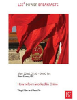 How reform worked in China_113x146