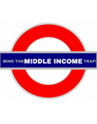 mind the middle income trap! cms initiatives
