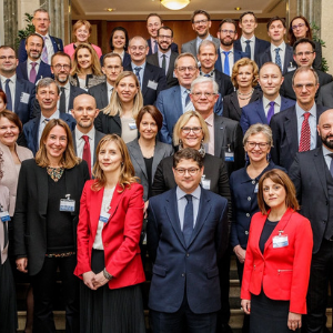 Vienna Initiative Anniversary Conference_300x300