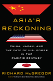 Asias Reckoning