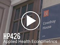 HP426-Applied-Health-Econometrics-200px-LSE