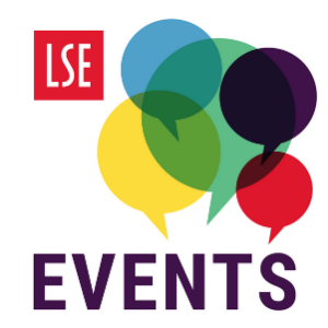 Latest 100 | LSE Public lectures and events | Audio