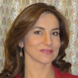 Rim Turkmani