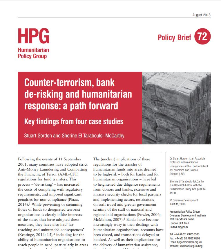 HPG_PolicyBrief