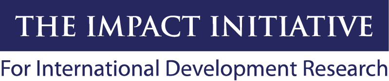 Impact Initiative Logo_WEB