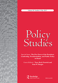 PolicyStudies