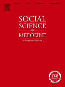Social-Science-and-Medicine-225x300 - Copy