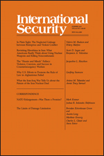 isec.2017.42.issue-1.cover