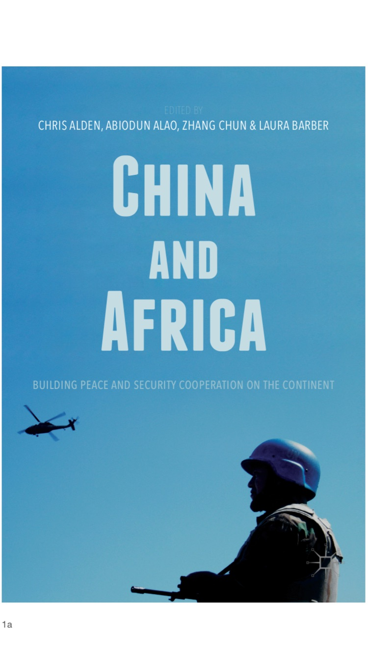 CA-china-and-africa