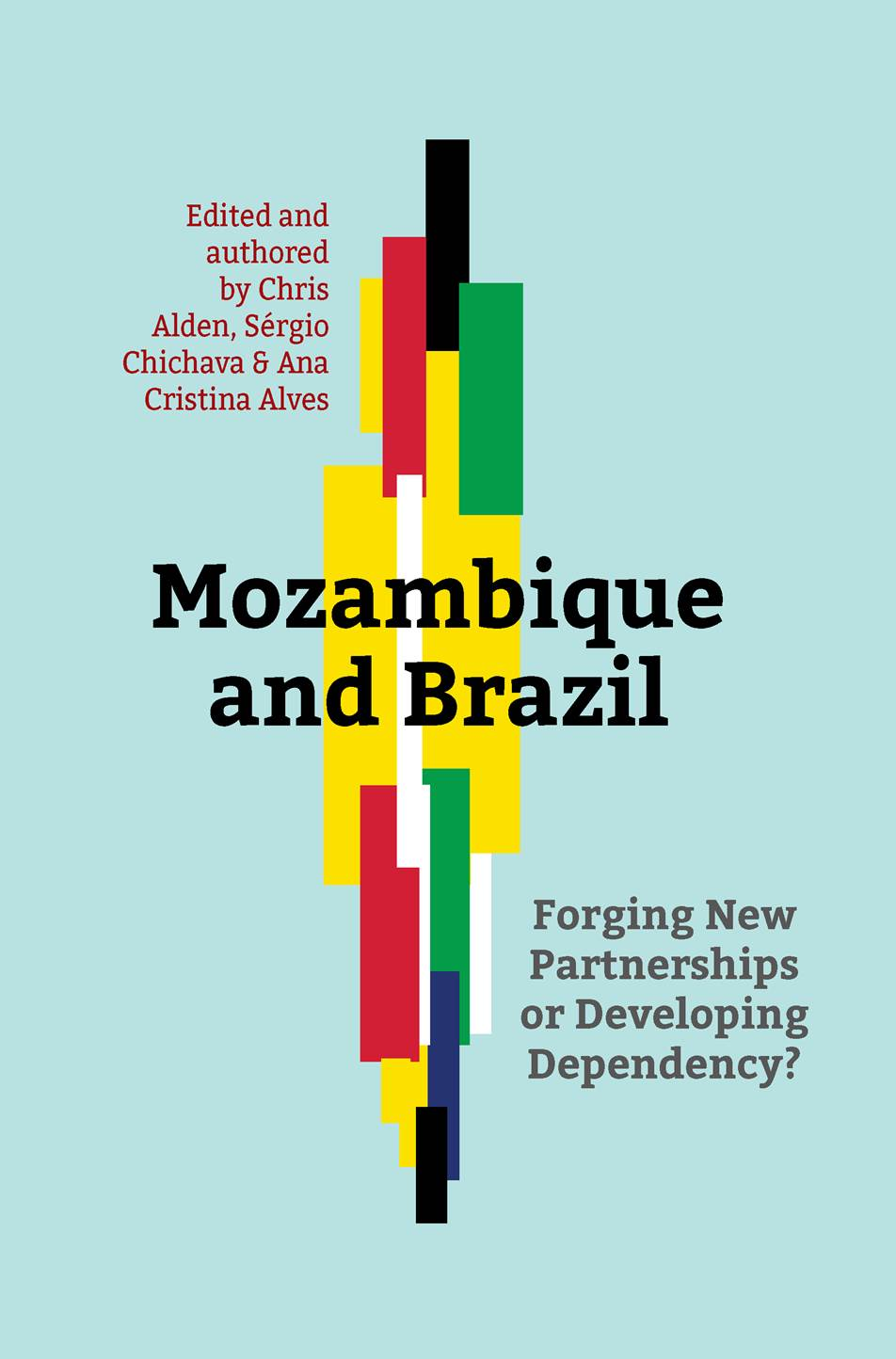 CA-mozambique-and-brazil