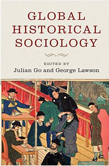 GL-global-historical-sociology