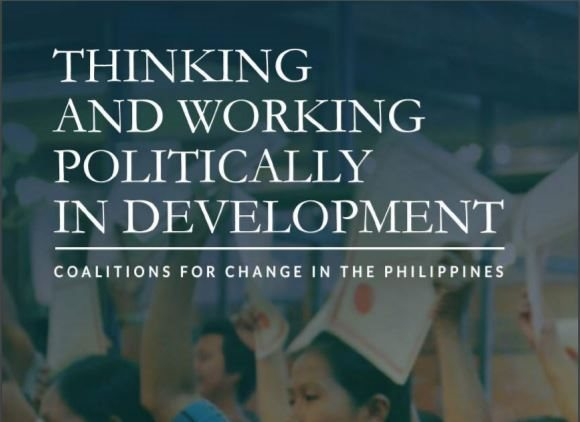 JS-thinking-working-politically-development