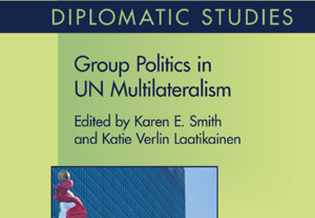 KES-group-politics-in-UN-multilateralism-cropped-443x307