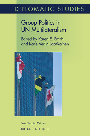 KES-group-politics-in-UN-multilateralism