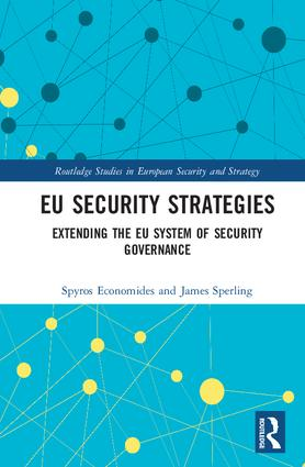 SE-EU-Security-Strategies