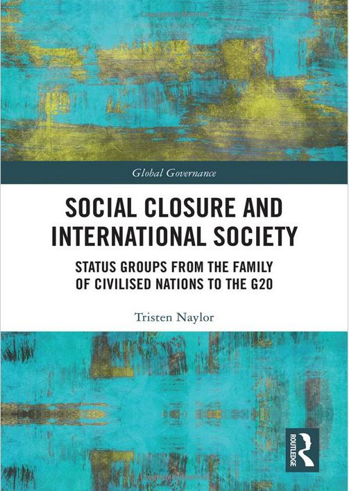 TN_SocialClosure&InternationalSocieties
