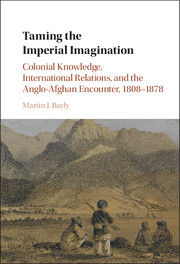 bayly-taming-imperial-imagination