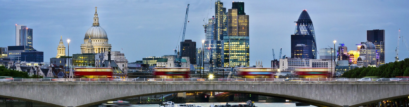 waterloo_bridge_header_1366x358