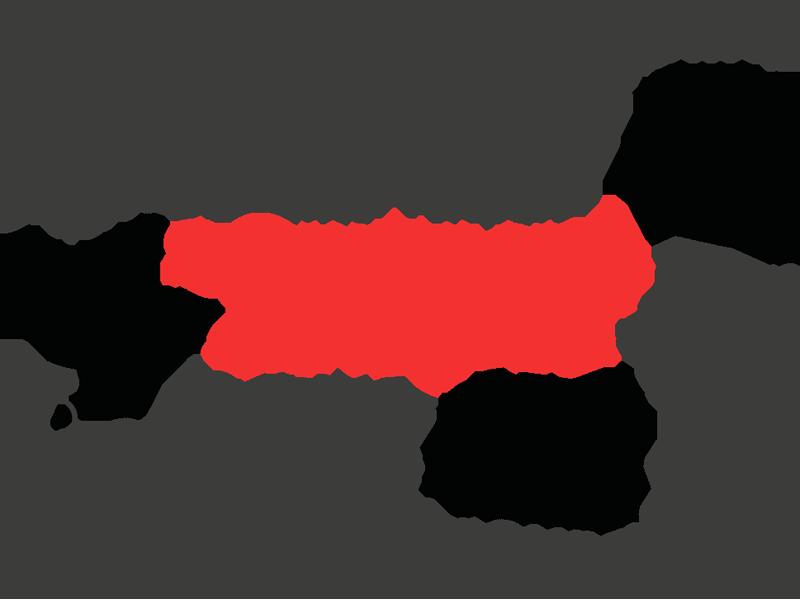 International relations - Wikipedia