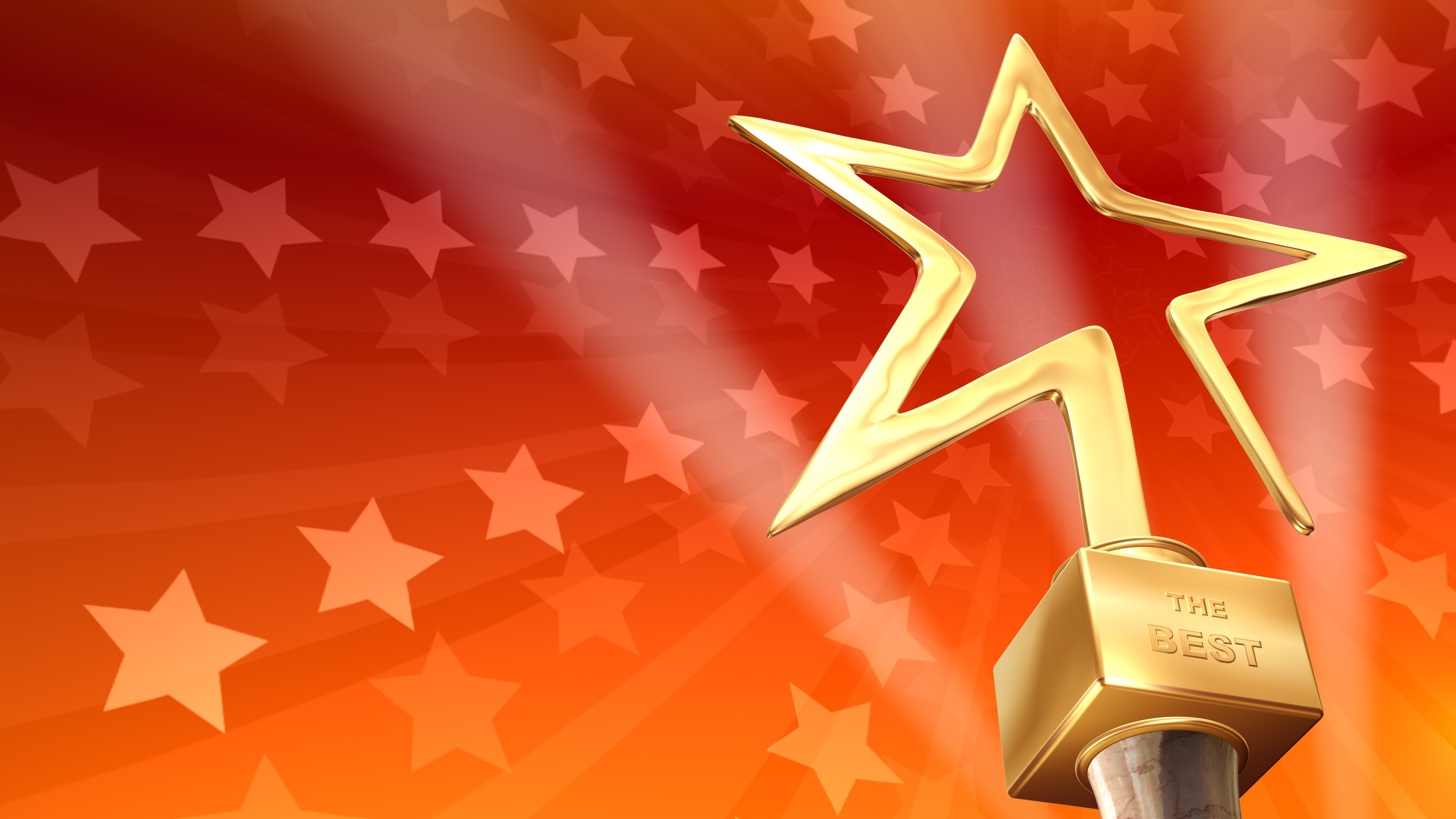 Gold-star-trophy-iStock-16-9