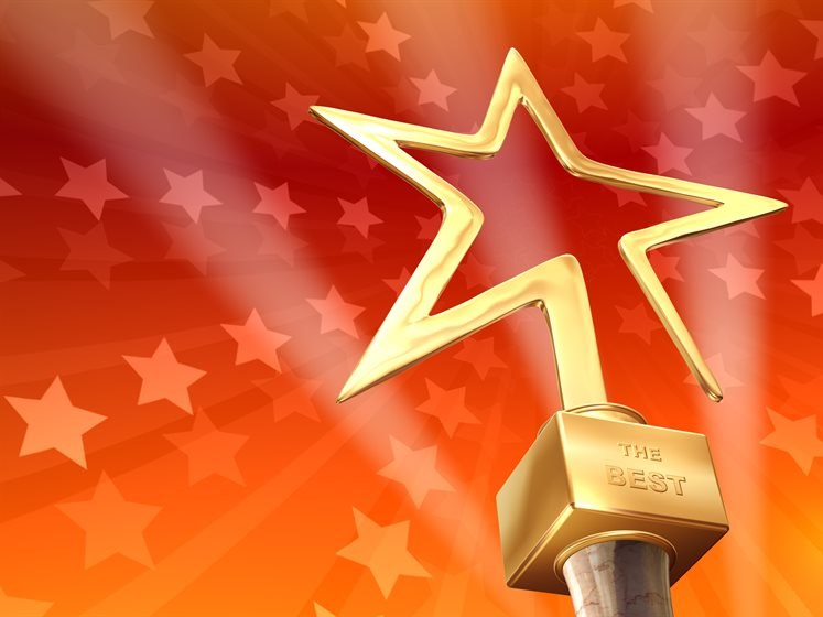 Gold-star-trophy-iStock-4-3