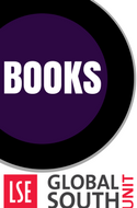 Books icon website