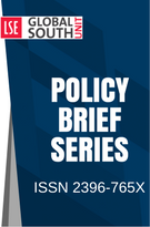 POLICY BRIEF SERIES