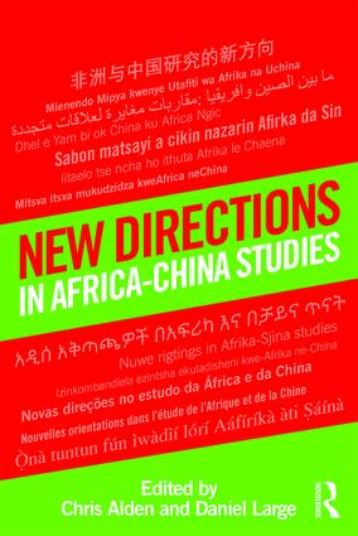 new-directions-in-africa-china-studies-bookcover