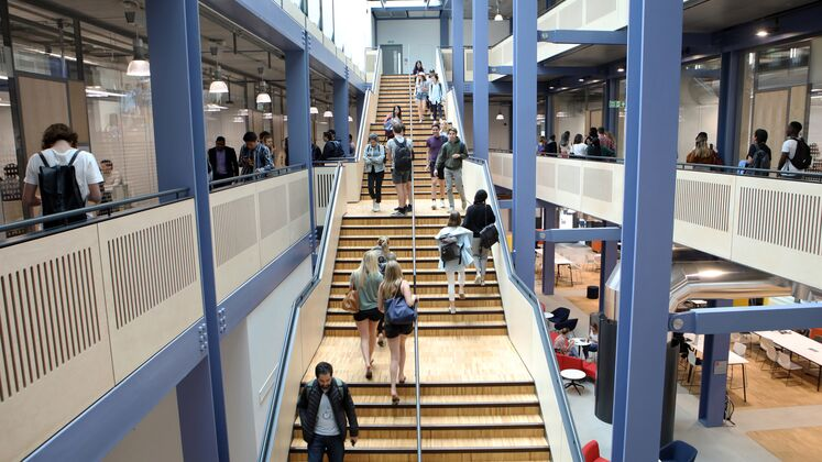 academic-stair-centre-building-747x420px-16-9