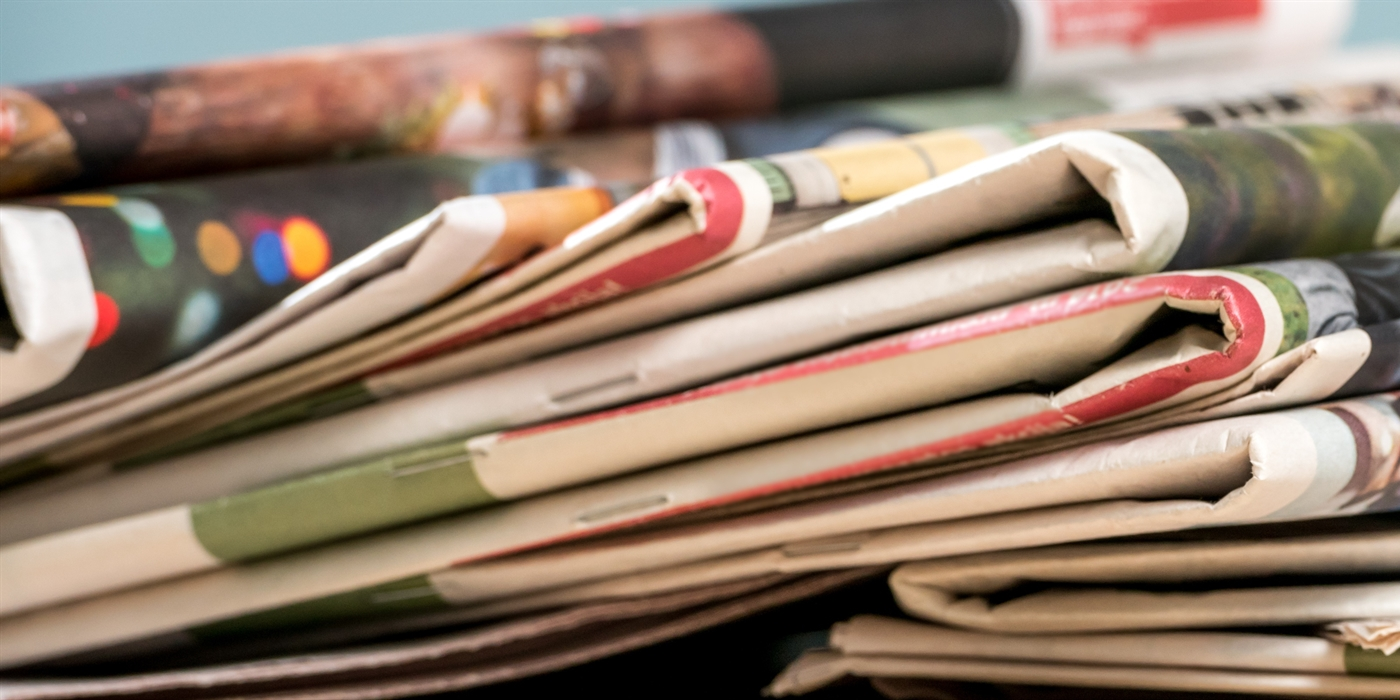 stack-of-newspapers-iStock-1400x400