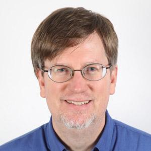 Professor William A Callahan