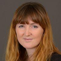 Study company secretary in uk