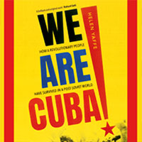 book_we_are_cuba_link_200x200