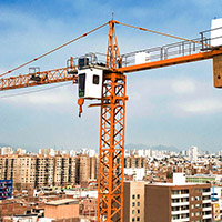 peru_crane_against_sky_stk_200x200