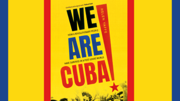 we-are-cuba-747x420