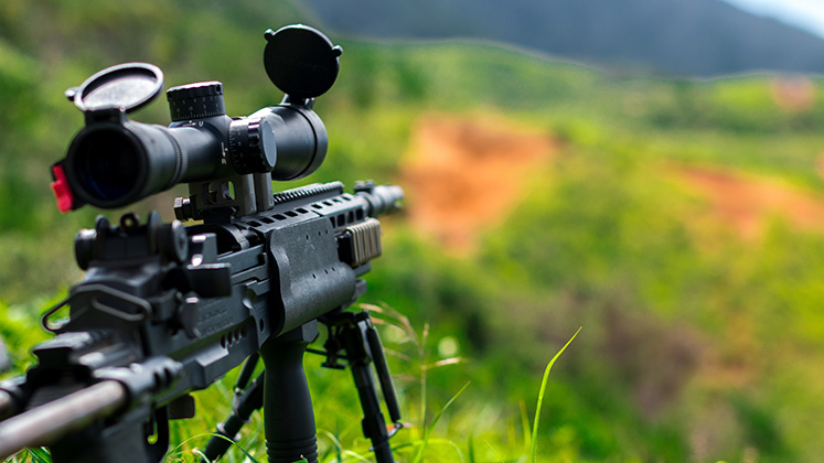 colombia_rifle_747x420