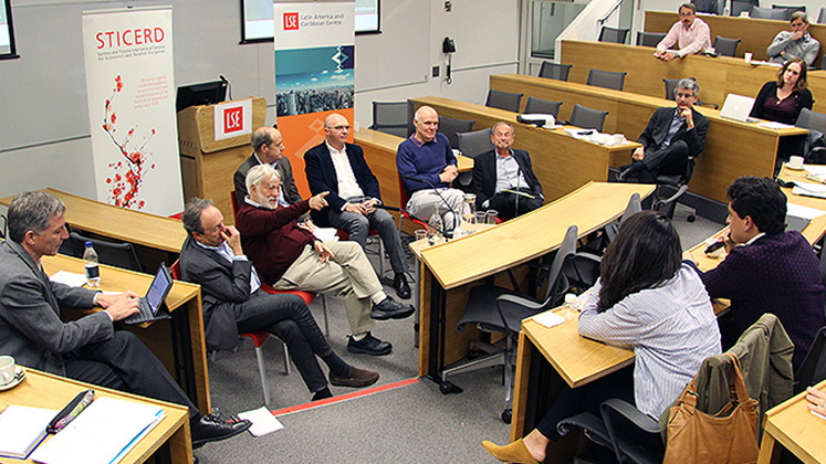 IMG_1221 Panel Discussion Klein point 747x420