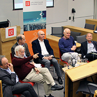 IMG_1221 Panel Discussion Klein point Podcast 1-1