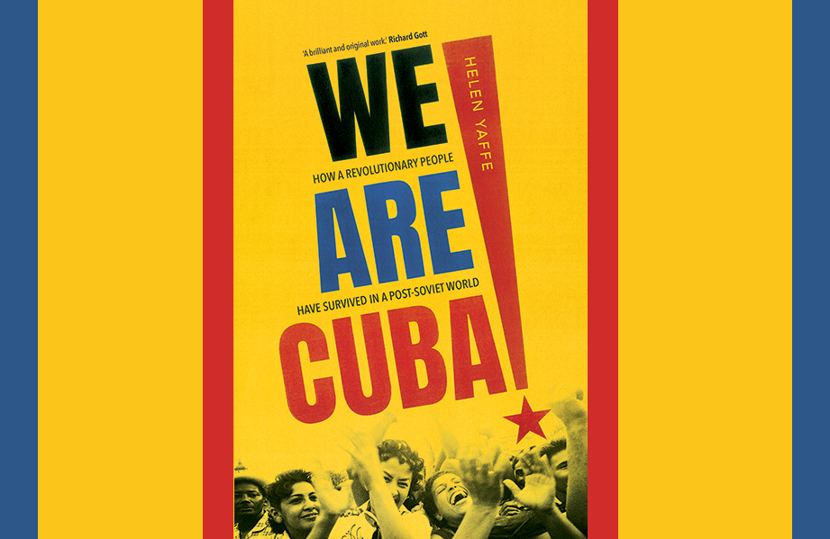 we are cuba 747x420