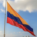 colombian-flag-674724