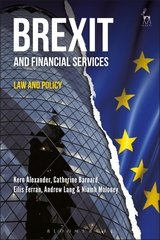 brexit-book