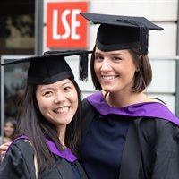 Buy a dissertation online lse