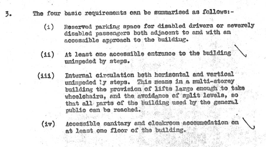 Draft Provisions Disabled Peoples Pension ... Bill, 1969
