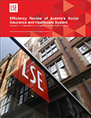 Austria efficiencies review cover2